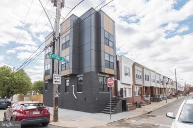 2501 S Philip Street, Philadelphia, PA 19148 - #: PAPH983694