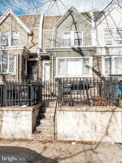 1905 72ND Avenue, Philadelphia, PA 19138 - #: PAPH983916