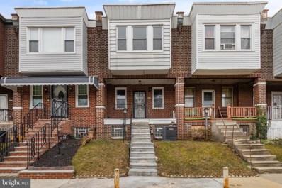 3212 W Willard Street, Philadelphia, PA 19129 - #: PAPH983976