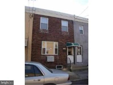 4325 E Wingohocking Street, Philadelphia, PA 19124 - #: PAPH984016
