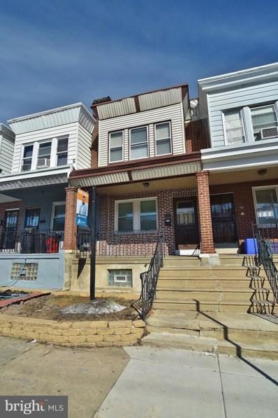 165 W Spencer Street, Philadelphia, PA 19120 - #: PAPH984024