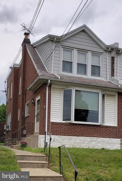 1837 Hartel Avenue, Philadelphia, PA 19111 - #: PAPH984062