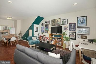 1246 E Montgomery Avenue UNIT 1, Philadelphia, PA 19125 - #: PAPH984330