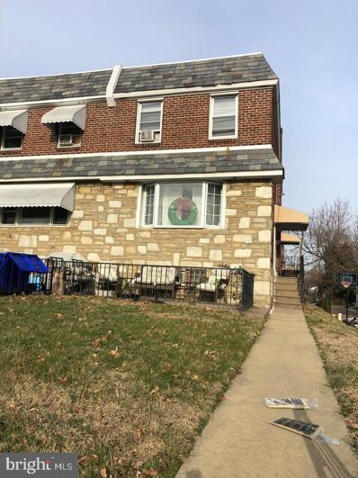 1215 Longshore Avenue, Philadelphia, PA 19111 - #: PAPH984364