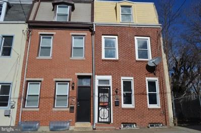 3823 Mount Vernon Street, Philadelphia, PA 19104 - #: PAPH984586