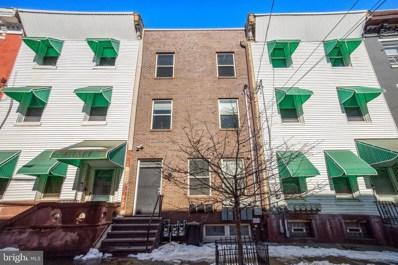 1607 Brown Street UNIT 3, Philadelphia, PA 19130 - #: PAPH984750