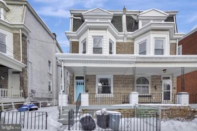 4333 Manayunk Avenue, Philadelphia, PA 19128 - #: PAPH984766