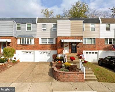 4433 Deerpath Lane, Philadelphia, PA 19154 - MLS#: PAPH984846