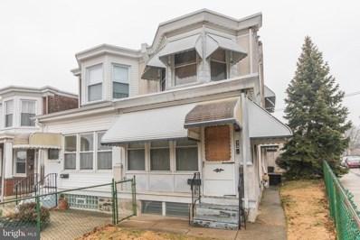 478 Shurs Lane, Philadelphia, PA 19128 - #: PAPH985036