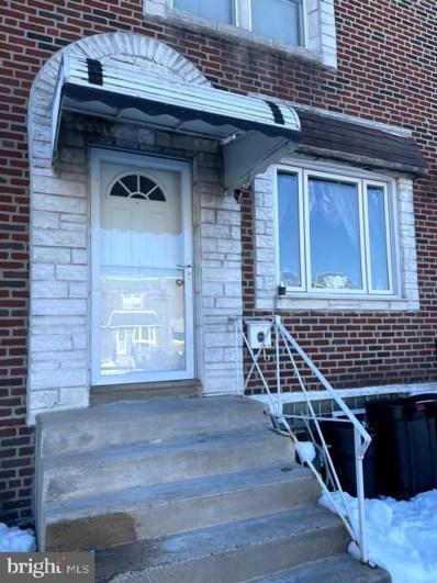 2910 Hellerman Street, Philadelphia, PA 19149 - #: PAPH985164