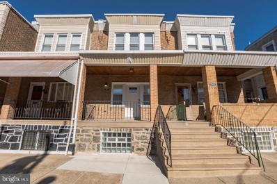 2557 E Ann Street, Philadelphia, PA 19134 - #: PAPH985432