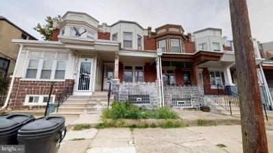 1553 N 58TH Street, Philadelphia, PA 19131 - #: PAPH985496