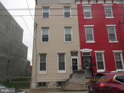 2032 W Oxford Street, Philadelphia, PA 19121 - #: PAPH985550
