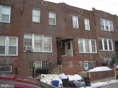 5938 N Leithgow St, Philadelphia, PA 19120 - #: PAPH985674