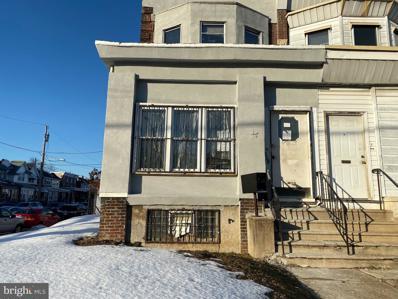 635 W Olney Avenue, Philadelphia, PA 19120 - #: PAPH985722