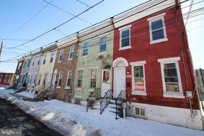 2220 W Seybert Street, Philadelphia, PA 19121 - #: PAPH985852