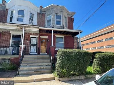3466 Hurley Street, Philadelphia, PA 19134 - #: PAPH986148