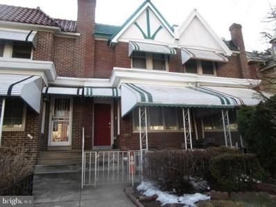 7253 N 21ST Street, Philadelphia, PA 19138 - #: PAPH986310