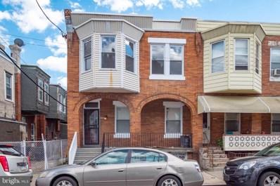 5710 Wyalusing Avenue, Philadelphia, PA 19131 - #: PAPH986498