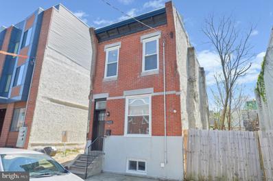 2622 Federal Street, Philadelphia, PA 19146 - #: PAPH987064
