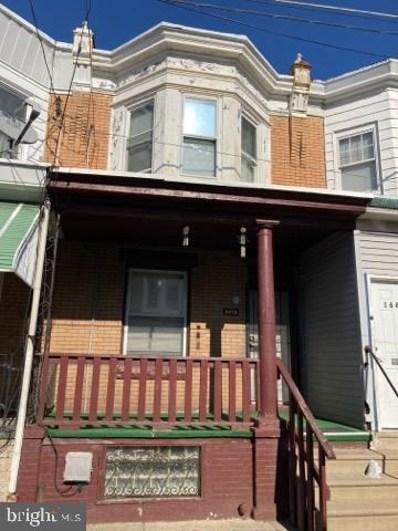 1681 Fillmore Street, Philadelphia, PA 19124 - #: PAPH987188
