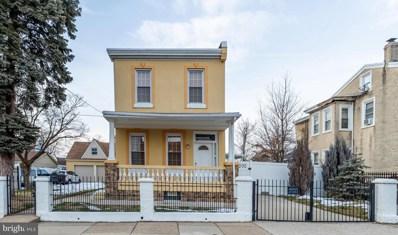 6408 Edmund Street, Philadelphia, PA 19135 - #: PAPH987260