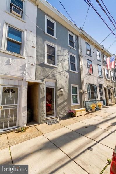 4743 Smick Street, Philadelphia, PA 19127 - #: PAPH987472