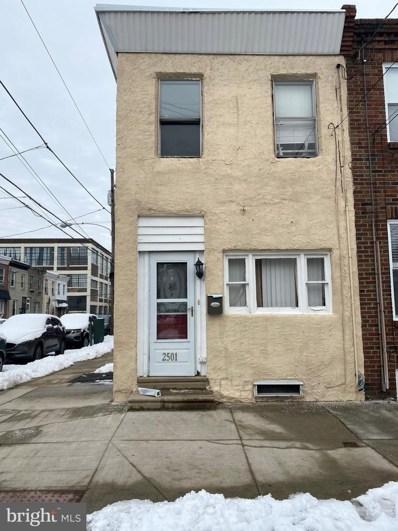 2501 E Dauphin Street, Philadelphia, PA 19125 - #: PAPH987492