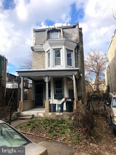 315 E Armat Street, Philadelphia, PA 19144 - #: PAPH987508