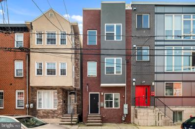 1928 Parrish Street, Philadelphia, PA 19130 - MLS#: PAPH987510