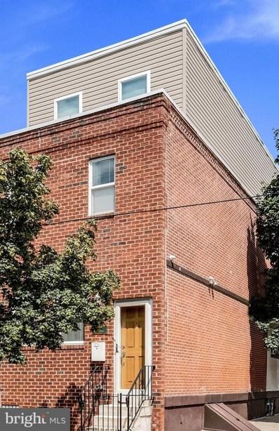 1727 Tasker Street, Philadelphia, PA 19145 - #: PAPH987624