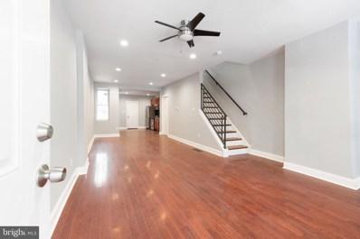 5509 Irving Street, Philadelphia, PA 19139 - #: PAPH987692