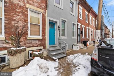 2235 Titan Street, Philadelphia, PA 19146 - #: PAPH987722