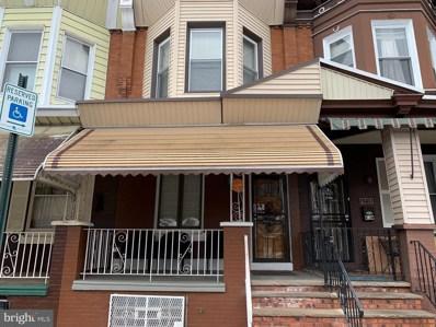 2717 N 23RD Street, Philadelphia, PA 19132 - #: PAPH987732