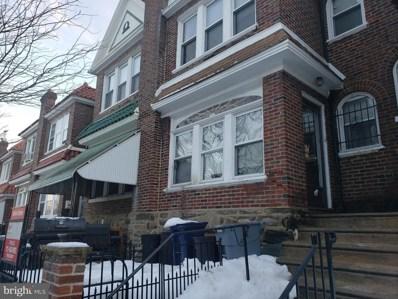 1962 Penfield Street, Philadelphia, PA 19138 - #: PAPH987804