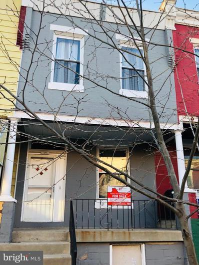 1329 Narragansett Street, Philadelphia, PA 19138 - #: PAPH987818