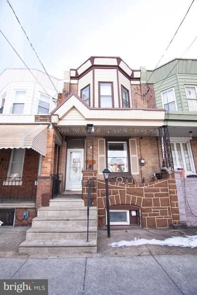 3169 Aramingo Avenue, Philadelphia, PA 19134 - #: PAPH987866