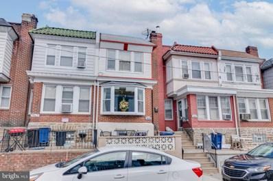 1945 Plymouth Street, Philadelphia, PA 19138 - #: PAPH987976