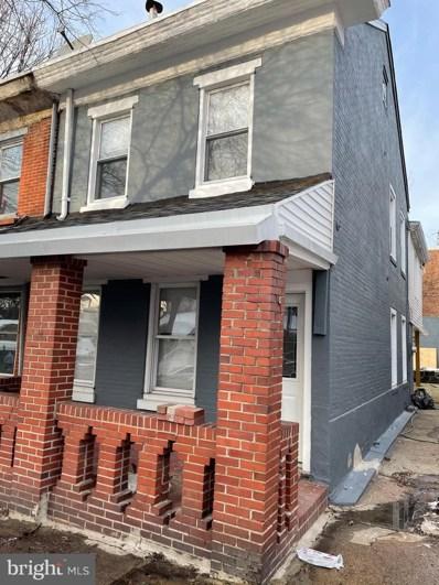 1305 Sellers Street, Philadelphia, PA 19124 - #: PAPH988014