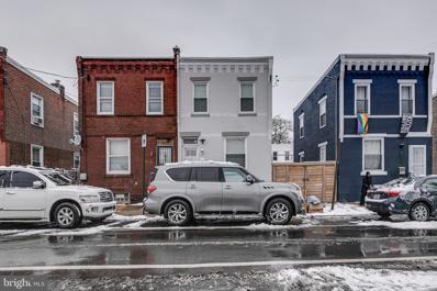 3113 W Dauphin Street, Philadelphia, PA 19132 - #: PAPH988038