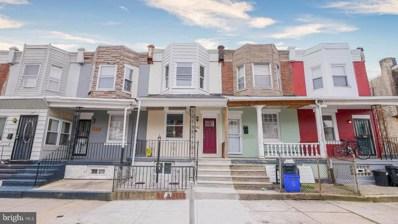 5742 Osage Avenue, Philadelphia, PA 19143 - #: PAPH988380