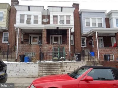 3135 Stirling Street, Philadelphia, PA 19149 - #: PAPH988416