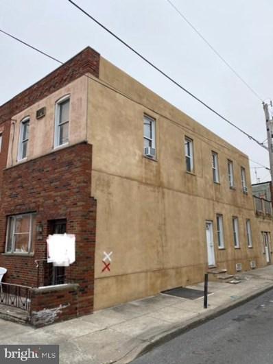 2120 S 10TH Street, Philadelphia, PA 19148 - #: PAPH988668