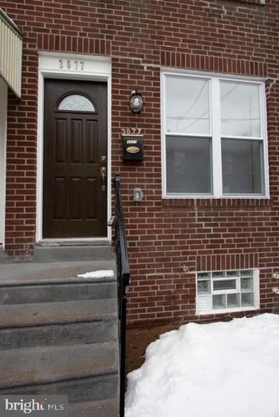 3077 Chatham Street, Philadelphia, PA 19134 - #: PAPH988758