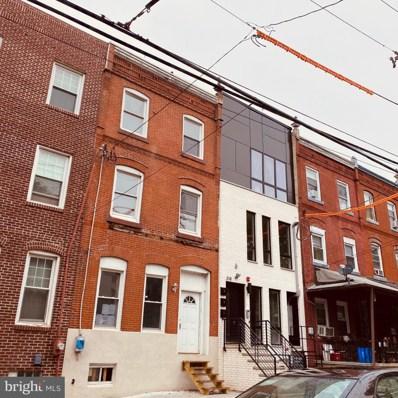 316 N Preston Street, Philadelphia, PA 19104 - #: PAPH988800