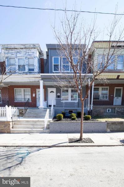 5215 N Marshall Street, Philadelphia, PA 19120 - #: PAPH988976