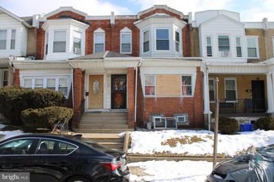 629 Marlyn Road, Philadelphia, PA 19151 - #: PAPH989226