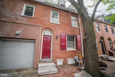 312 Kauffman Street, Philadelphia, PA 19147 - #: PAPH989262