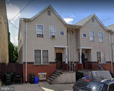 1814 N 18TH Street, Philadelphia, PA 19121 - #: PAPH989314