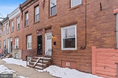 2230 E Cambria Street, Philadelphia, PA 19134 - #: PAPH989348